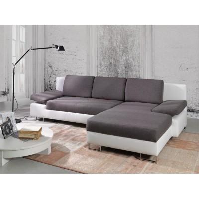 Dīvāns 113