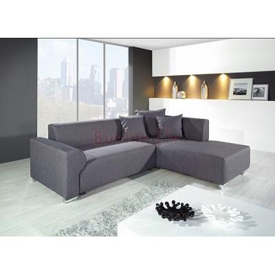 Dīvāns 91
