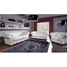 Dīvāns 84