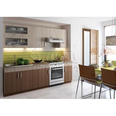 Virtuve 13