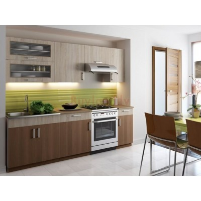 Virtuve 9