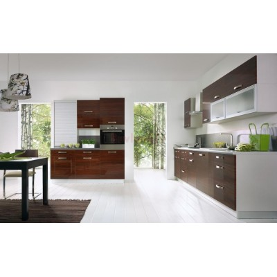 Virtuve 14