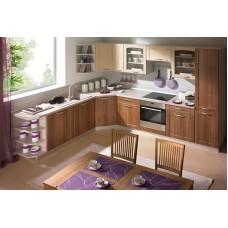 Virtuve 17