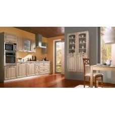 Virtuve 15
