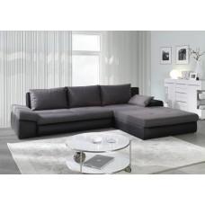 Dīvāns 92