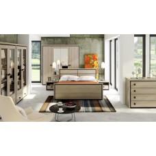 Guļamistaba 27
