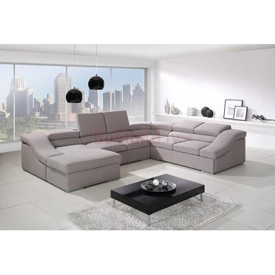 Dīvāns 93