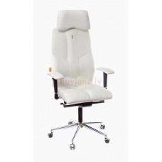 Krēsls 6