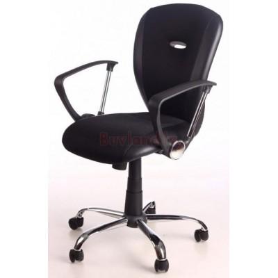 Krēsls 121