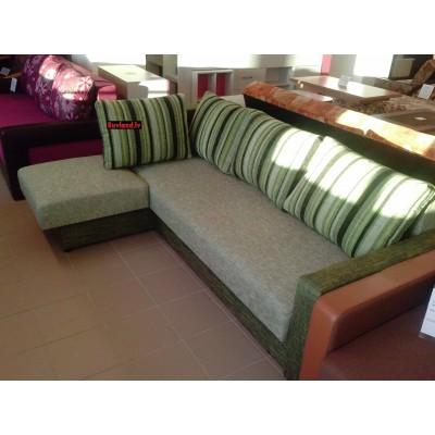 Dīvāns 90