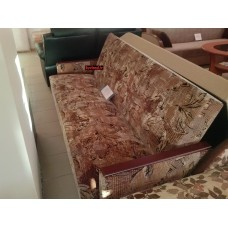 Dīvāns 10