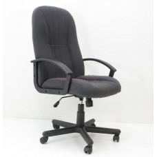 Krēsls 126
