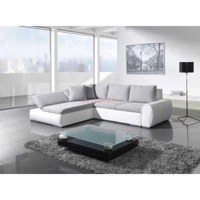 Dīvāns 94