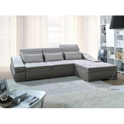 Dīvāns 95