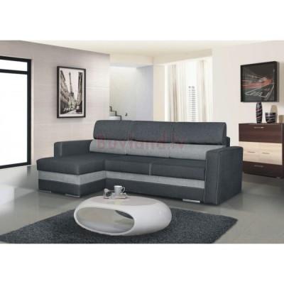 Dīvāns 132