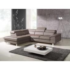 Dīvāns 96