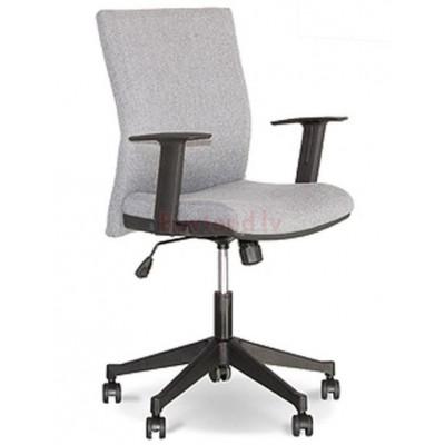 Krēsls 130