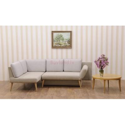 Dīvāns 193