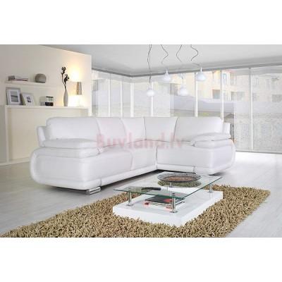 Dīvāns 98