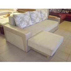 Dīvāns 203