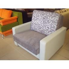 Izvelkams krēsls 11