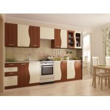 Virtuve 31