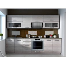 Virtuve 10