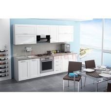 Virtuve 2