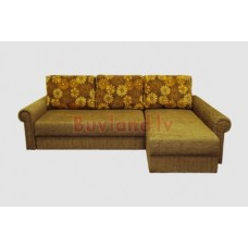 Dīvāns 83