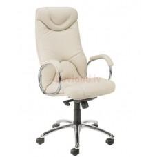 Krēsls 110
