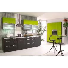 Virtuve 3