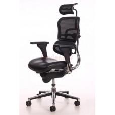 Krēsls 106
