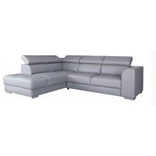 Dīvāns 196