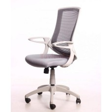 Krēsls 125