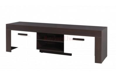 TV galdiņš 105