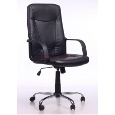 Krēsls 120