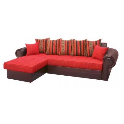 Dīvāns 197