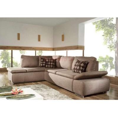 Dīvāns 177