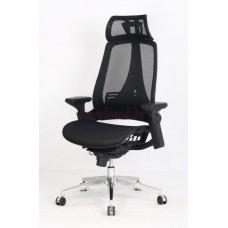 Krēsls 101