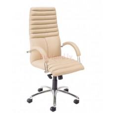 Krēsls 105