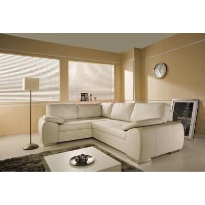 Dīvāns 173