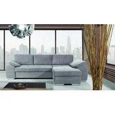 Dīvāns 175