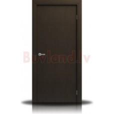 Durvis Greis pildītas