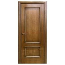 Durvis Gala pildītas