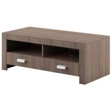 TV galdiņš GR-13