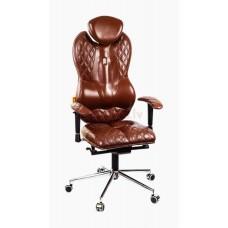 Krēsls 4