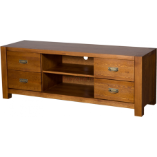 TV galdiņš 97