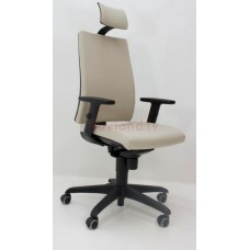 Krēsls 100
