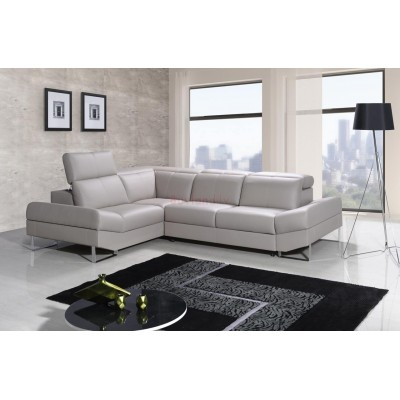 Dīvāns 105