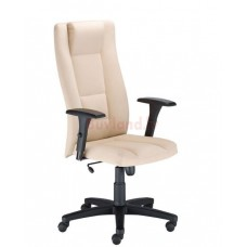 Krēsls 135